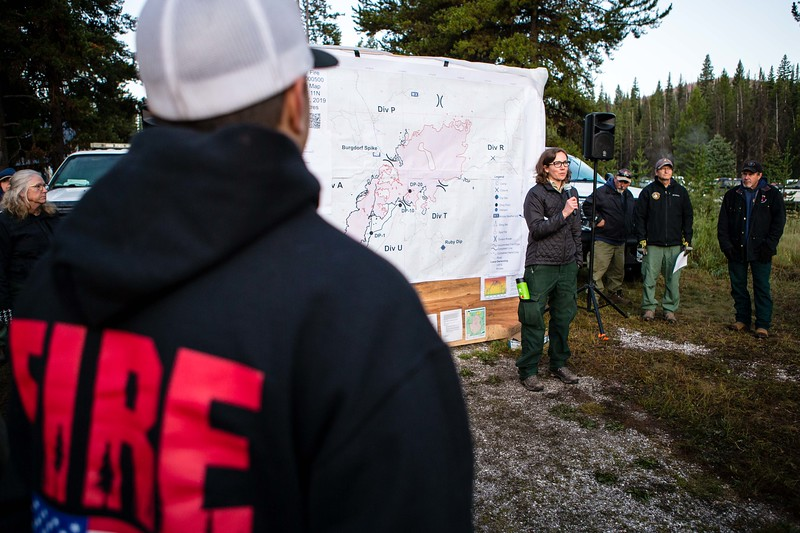 Aug 12 2019_Nethker Fire Briefing_Div Tango17.JPG