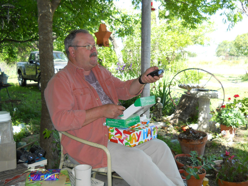 B'DAY-DOUG,STACE 2012 660.JPG