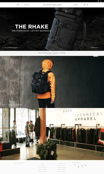 FireShot Capture 063 - MISSION WORKSHOP I Weatherproof Bags & Techni_ - https___missionworkshop.com_.jpg