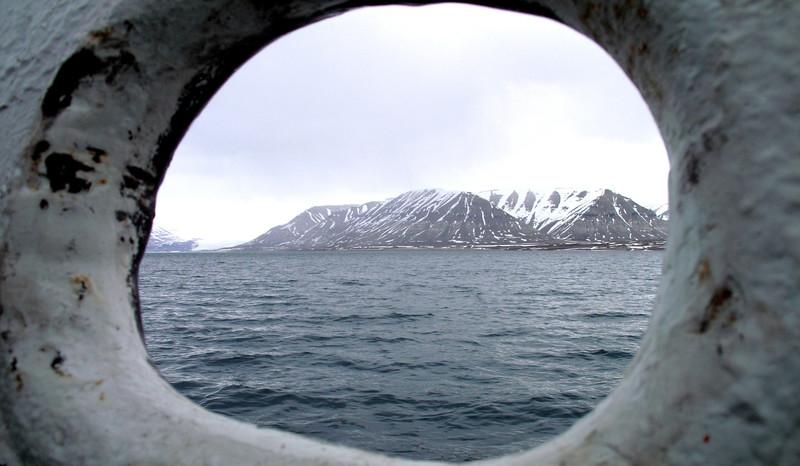 Svalbard_0104.jpg