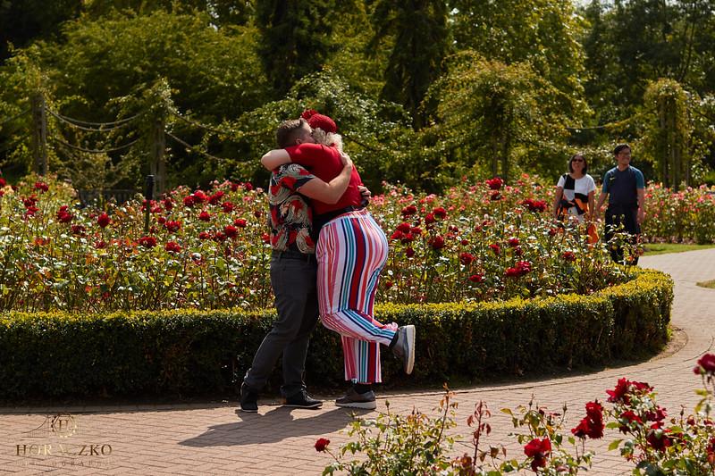 Secret proposal in London _0075092 by Horaczko Photography.jpg