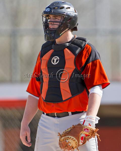 Baseball 4-29-11