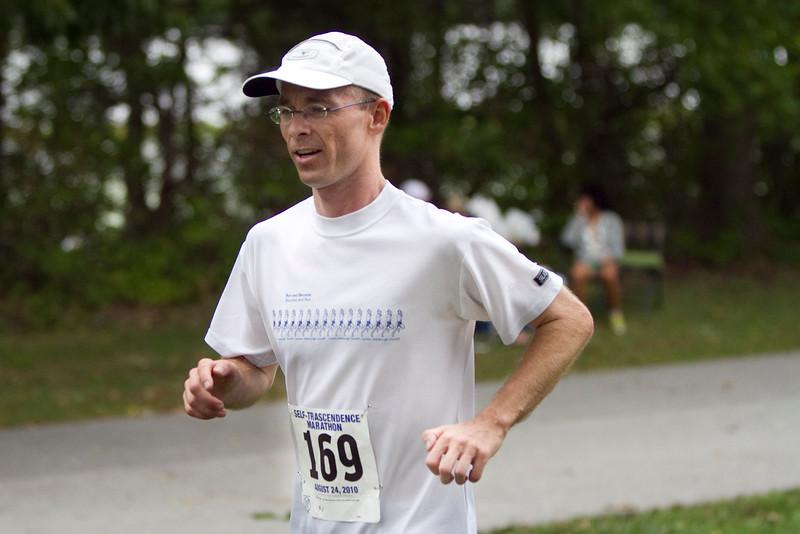 marathon10 - 660.jpg