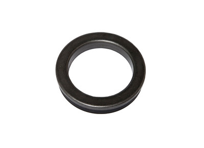 ZF AXLE APL 2045 AXLE SWIVEL PIN SEAL AL161315