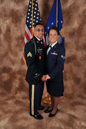 2011 HI Air Force Ball 2000 to 2030