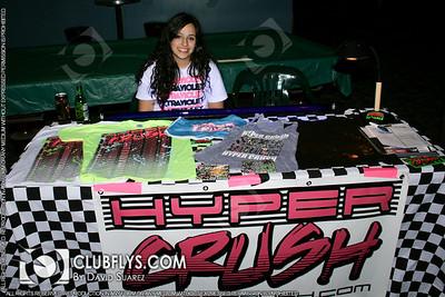2008-06-02 [Hyper Crush, Sex, and Bad Click; Babylon Nightclub, Fresno, CA]