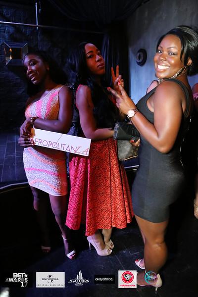 BET_Afropolitan LA_Afterparty-0558.JPG
