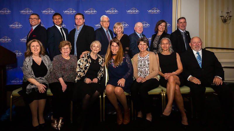 200201-Awards Honorees and Groups-195.jpg