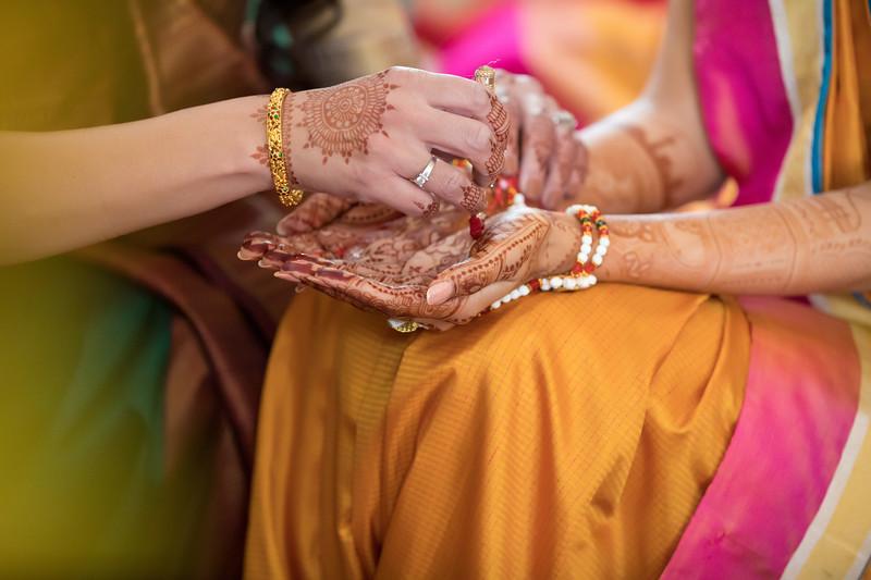 Hina_Pithi_Pooja-139.jpg