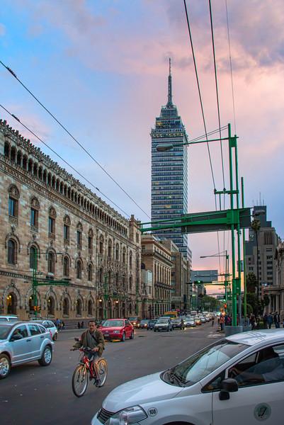 MexicoCity_20140308-65.jpg