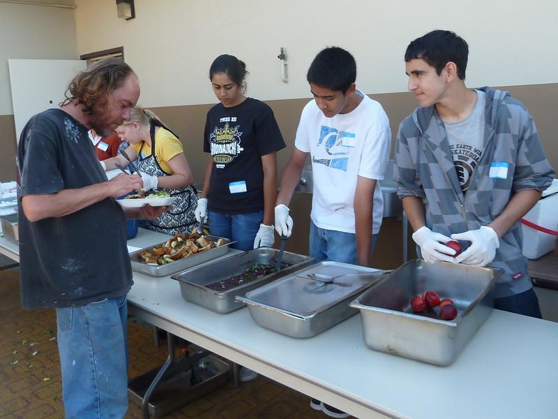 abrahamic-alliance-international-common-word-community-service-gilroy-2011-07-10_17-56-12-rod-cardoza.jpg