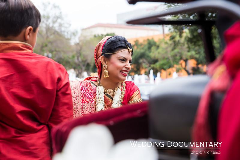 Rajul_Samir_Wedding-696.jpg