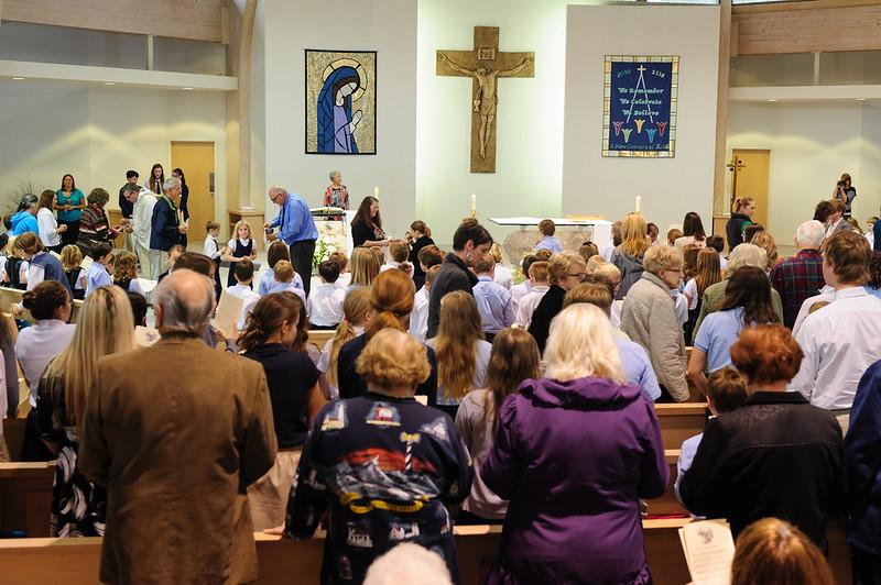 20161101 All Saints Day 100th Anniversary-6158.jpg