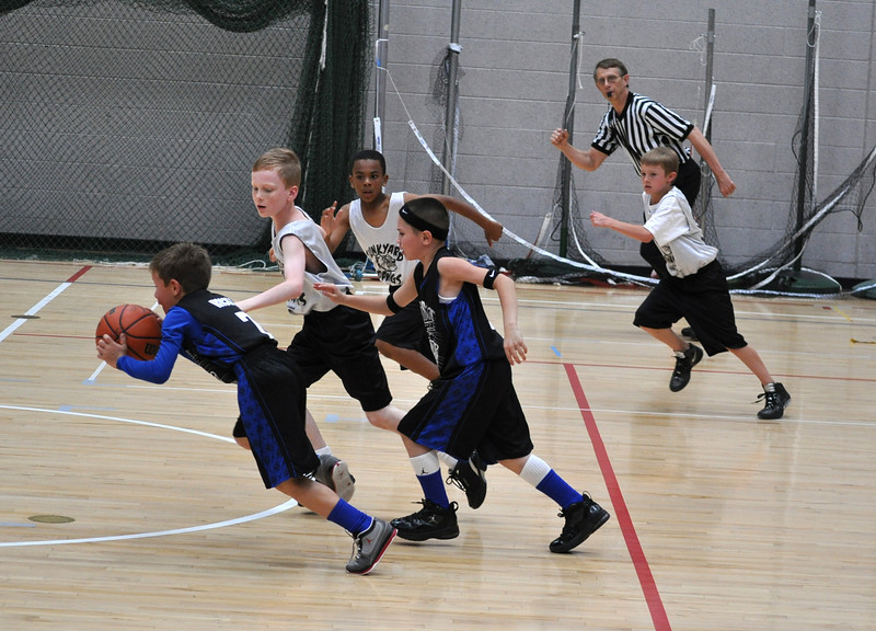 Basketball (9).jpg