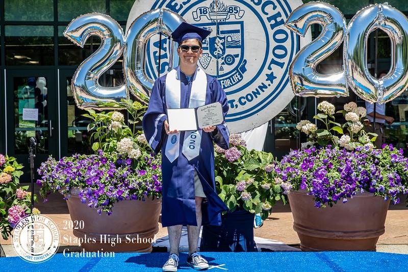 2020 SHS Graduation-0964.jpg