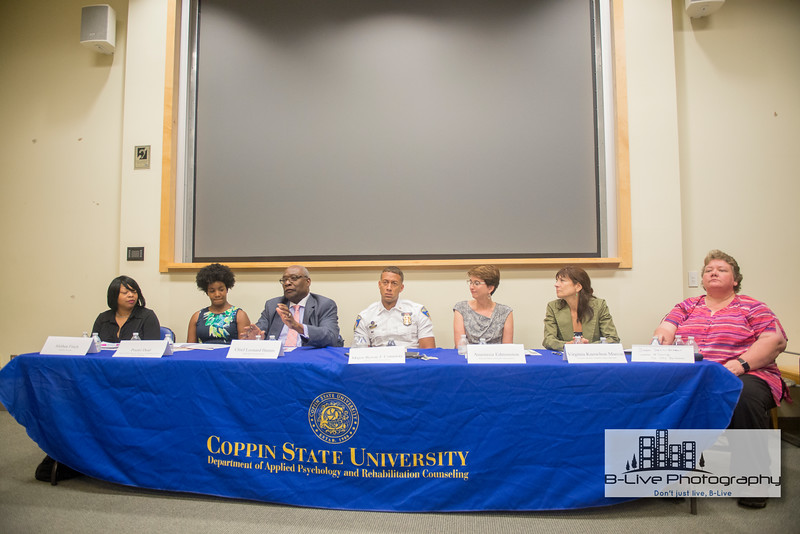 Coppin Disability Event86.JPG