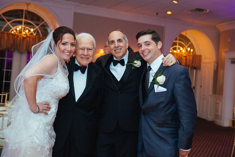 0961_loriann_chris_new_York_wedding _photography_readytogo.nyc-.jpg