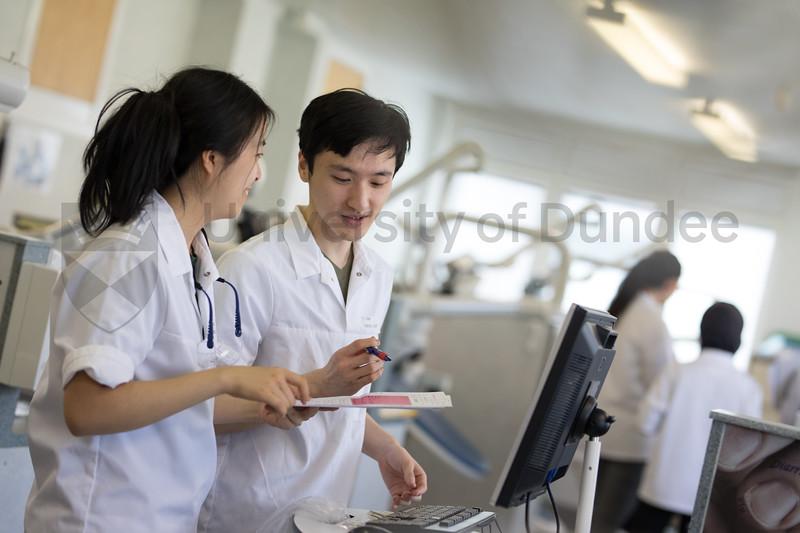 sod-ug-lab-patients-0617-193.jpg