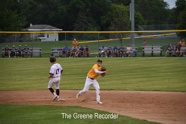 Baseball District at Newman