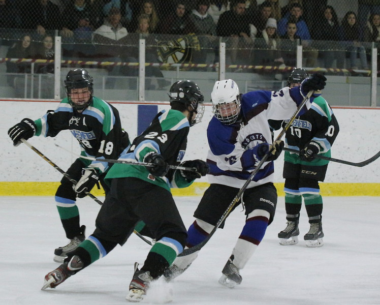 2nd period action 7.jpg