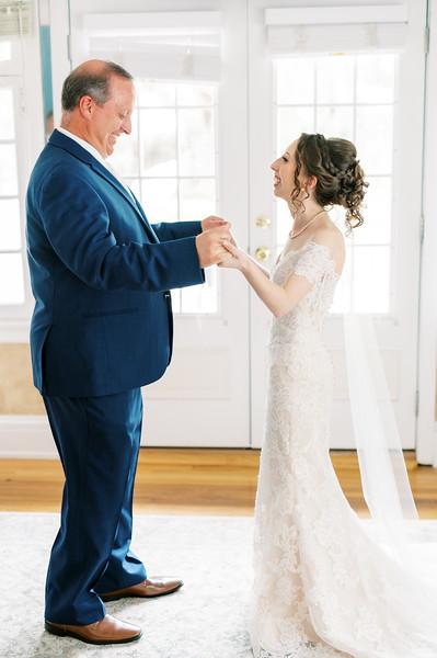 TylerandSarah_Wedding-185.jpg