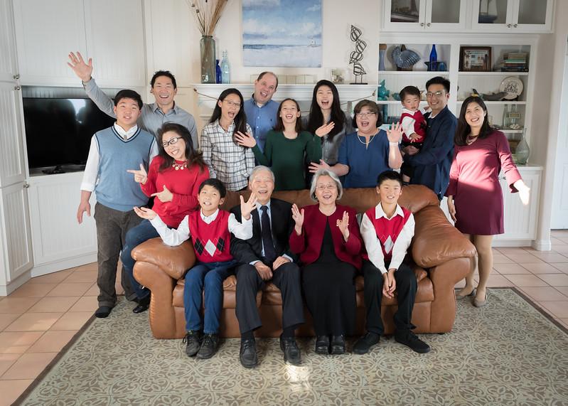 Kim Family Gathering 2017-3096.jpg