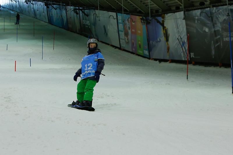 NK School Snowboard-29.jpg