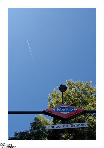 25-08-2011_12-02-18.jpg