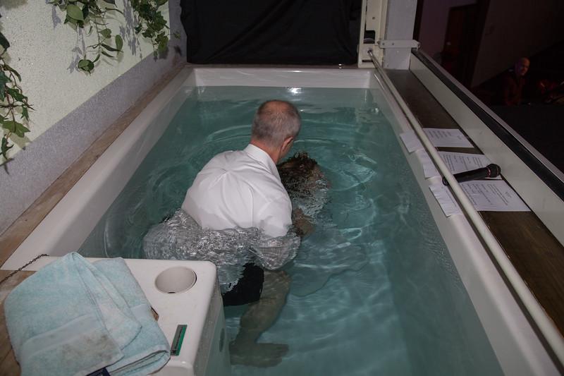 Baptism- 045_.jpg