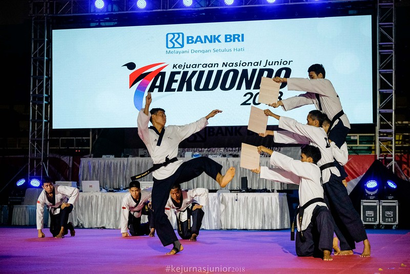 Kejurnas Junior 2018 #day1 0392.jpg