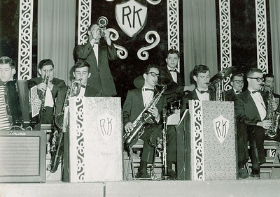 Submitted Pictures for http://www.notredamehs.com/page/Alumni/Class-1966-Reunion