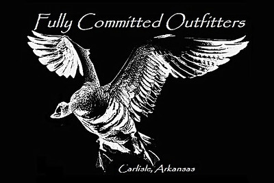 Fully Committed Outfitters | Snowgeese