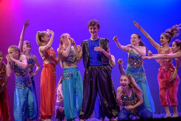 16-Aladdin