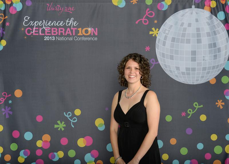 NC '13 Awards - A3-059.jpg