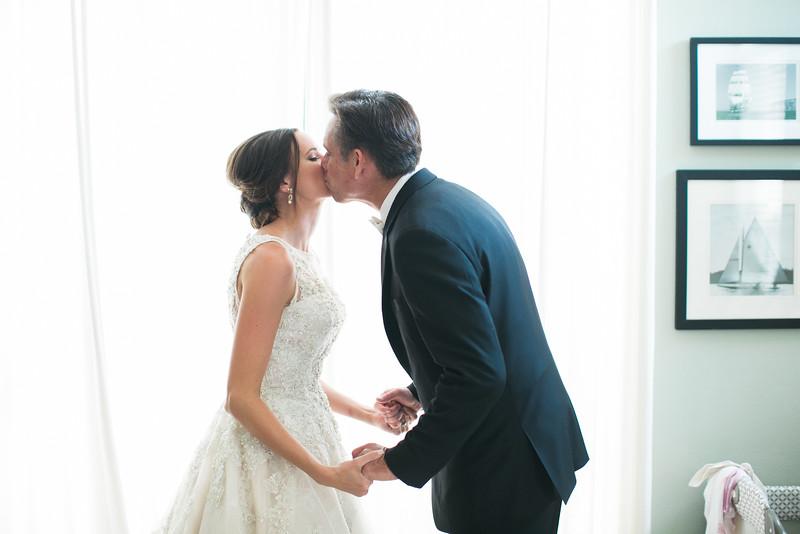 150626 Owen Wedding-0065.jpg