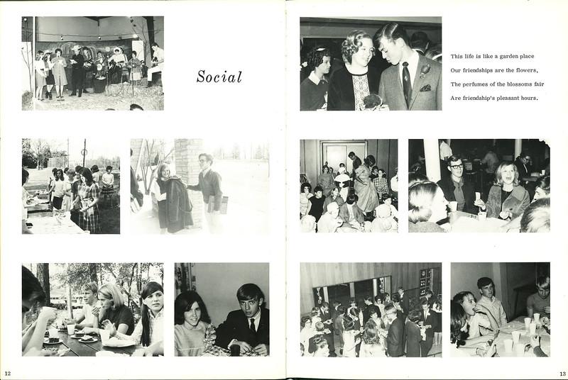 1969 ybook__Page_08.jpg