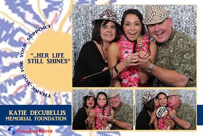 Katie DeCubellis Memorial Foundation