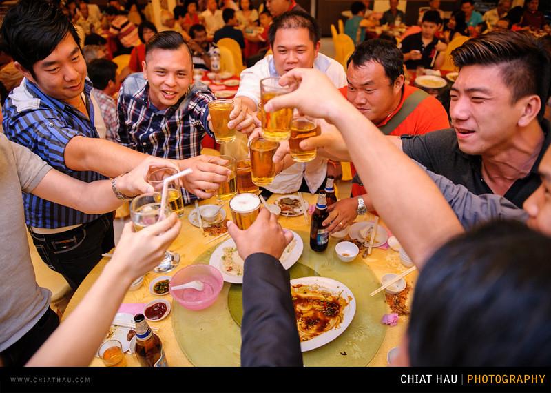 Chee Hou + Li Li - Actual Day Bride Dinner -_-139.jpg