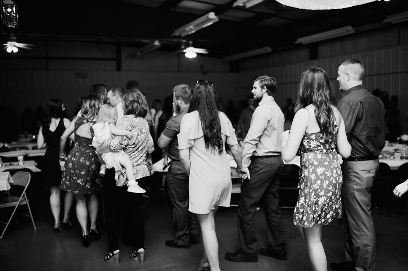 Wheeles Wedding  8.5.2017 02673.jpg