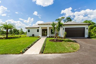 3591 Everglades Blvd N., Naples, Fl.