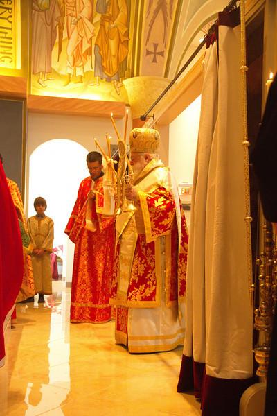 2013-06-23-Pentecost_254.jpg