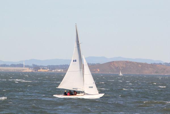 1-7-2012 Boats near Treasure Island