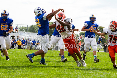 9-26-15 - Clearview JV
