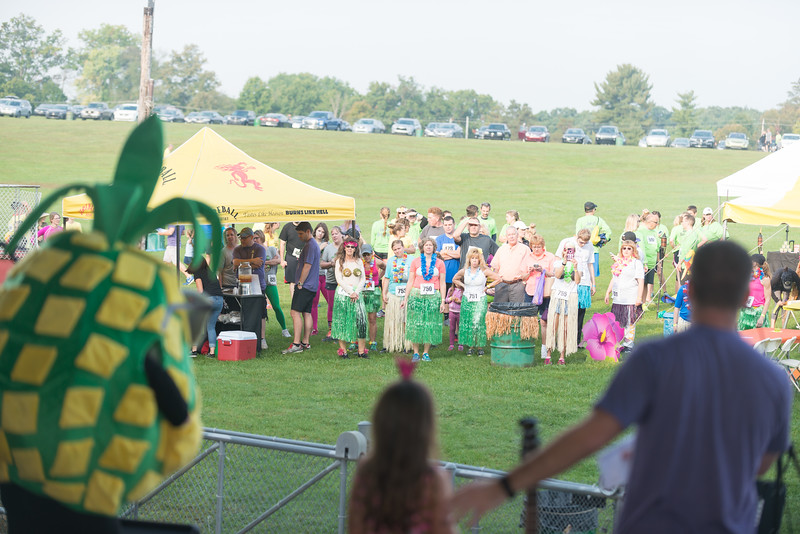 Pineapple5k17-GW-1858.jpg