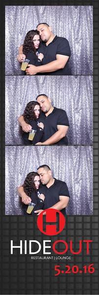 Guest House Events Photo Booth Hideout Strips (27).jpg