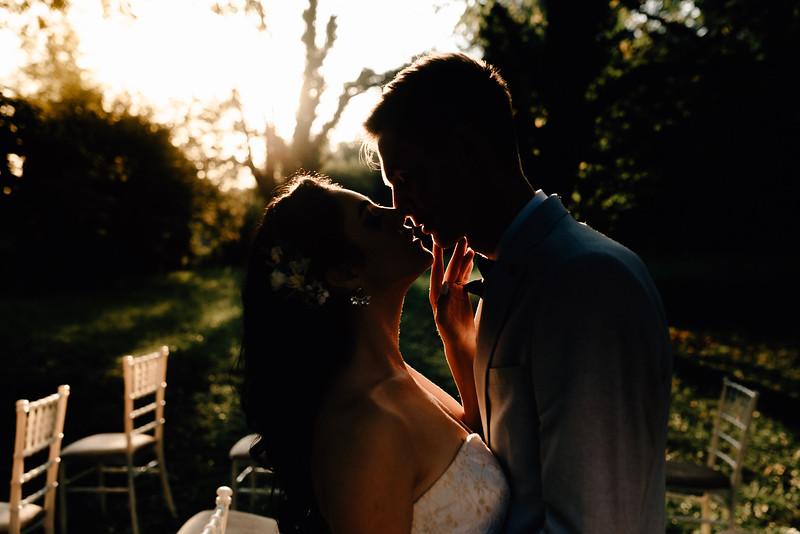 Nunta la Vila Florica -104.jpg