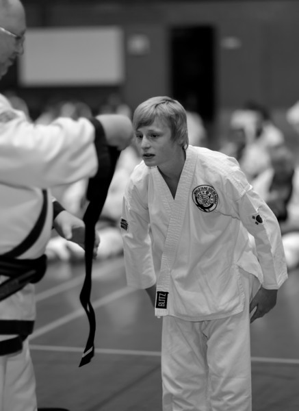 Tang Soo Do (Aug 2012)_7752406640_o.jpg