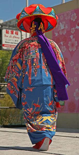 okinawaredbackside1600.jpg