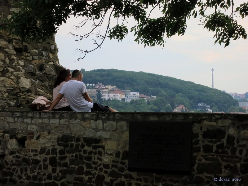 14 Praha, Vysehrad.jpg