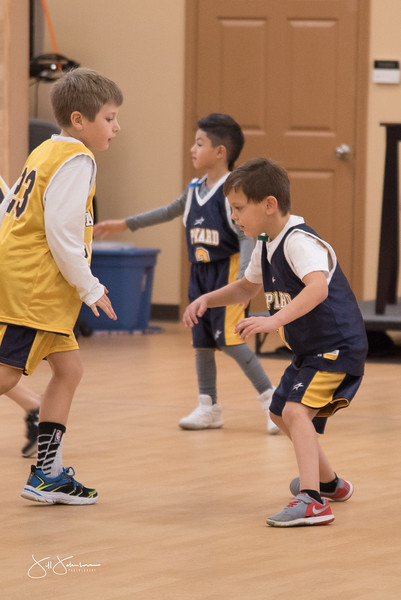 basketball_-0600.jpg